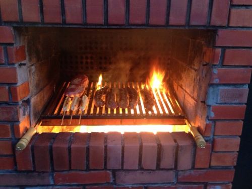 grelha_churrasco_parrilla_blogdochurrasco